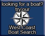 Link to West Coast Boat Search